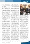 Intervista - EPA - Page 7