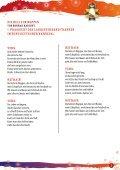 Jahresheft Session 2010/11 - Seite 3