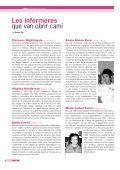 Consulta la Revista - Associació de Dones Periodistes de Catalunya - Page 2