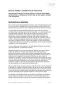 BANC DE TERRES.pdf - CUP d'Arenys de Munt - Page 3