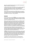 BANC DE TERRES.pdf - CUP d'Arenys de Munt - Page 4