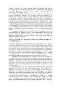 prescrições historiográficas e saberes escolares: alguns ... - FaE - Page 2