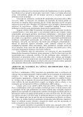 prescrições historiográficas e saberes escolares: alguns ... - FaE - Page 4