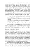prescrições historiográficas e saberes escolares: alguns ... - FaE - Page 5
