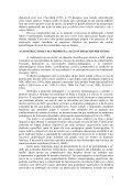 prescrições historiográficas e saberes escolares: alguns ... - FaE - Page 7