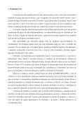 sobre alguns requisitos necessários à viabilização do contrato ... - Page 4