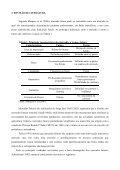 sobre alguns requisitos necessários à viabilização do contrato ... - Page 5