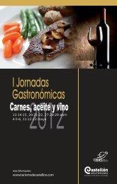 folleto informativo - Ajuntament de Atzeneta del Maestrat