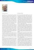Il Ponte - N. 37 inverno 2012 - EPA - Page 3