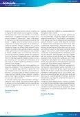 Il Ponte - N. 37 inverno 2012 - EPA - Page 4
