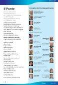 Il Ponte - N. 37 inverno 2012 - EPA - Page 6