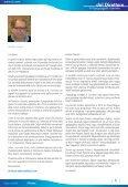 Il Ponte - N. 37 inverno 2012 - EPA - Page 7