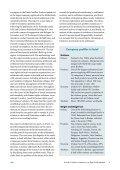 Improper Advantage - Who Profits - Page 6