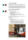 Alenearbejde - Industriens Branchearbejdsmiljøråd - Page 4