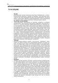 Osasairausvapaa sairausloman vaihtoehtona tuki - Työterveyslaitos - Page 4