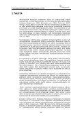 Osasairausvapaa sairausloman vaihtoehtona tuki - Työterveyslaitos - Page 7