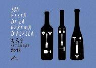 38A 7, 8, 9 20 2 - Ajuntament d'Alella