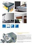 Ihr Garagentor - Alukon GmbH & Co. KG - Seite 4