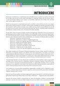 rO - Institutul de Politici Publice - Page 5