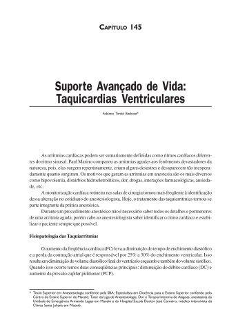 Taquicardias Ventriculares.pdf