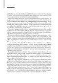Valtionhallinnon kielitutkinnot - Språkexamina i ... - Opetushallitus - Page 7