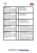 Curso de Tarja - Humboldt Marine Training - Page 2