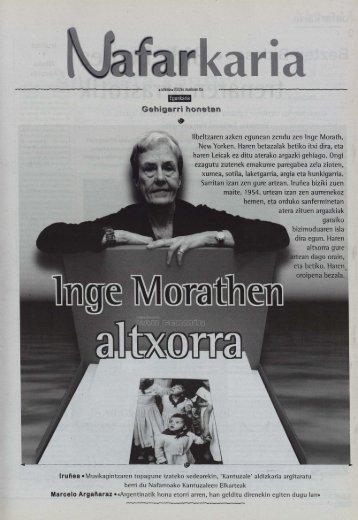 2002-02-15 - Euskaltzaindia