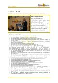 MARISOL ARGÜETA DE BARILLAS - Nueva Economía Fórum - Page 5