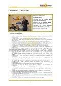MARISOL ARGÜETA DE BARILLAS - Nueva Economía Fórum - Page 7