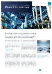 Gas- und Dampfturbinen-Kraftwerke.pdf - MEGA Monheimer ...