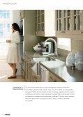 Tarjas de Cocina descargar PDF - 883KB - Kohler - Page 3