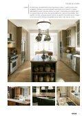 Tarjas de Cocina descargar PDF - 883KB - Kohler - Page 4