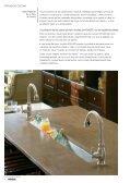 Tarjas de Cocina descargar PDF - 883KB - Kohler - Page 5