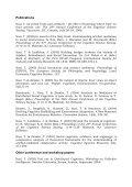 Tarja Susi - Page 6