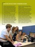 Informação ao alcance de todos - Instituto Nacional de Câncer - Page 3