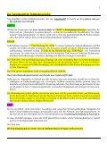 Deutschland auf dem Weg zur modernen ... - abeKra - Page 2