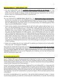 Deutschland auf dem Weg zur modernen ... - abeKra - Page 3