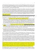 Deutschland auf dem Weg zur modernen ... - abeKra - Page 4