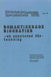 1976 nr 259.pdf - BADA - Högskolan i Borås