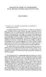 ANA ZABALLA.pdf - Universidad de Navarra