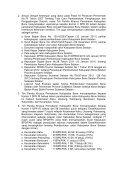 laporan singkat rapat dengar pendapat umum komisi ii dpr ri ... - Page 2