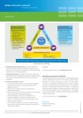 TCS Assurance and Compliance Solution (TAnCS) Flyer_A4_091012 - Page 2
