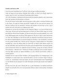 Rundbrief Familien und Kloster 2009 - der Abtei Münsterschwarzach - Page 5