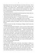 Rundbrief Familien und Kloster 2009 - der Abtei Münsterschwarzach - Page 7