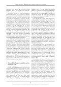 01 Asins - Page 2