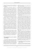 01 Asins - Page 3