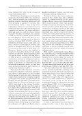 01 Asins - Page 4