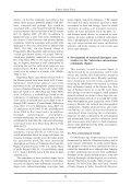 01 Asins - Page 5