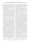 01 Asins - Page 6