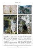 01 Asins - Page 7